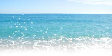 Soggiorni al mare per la terza età | Borgo San Lorenzo